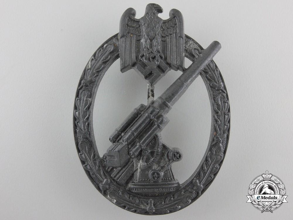 an army flak ba 55ce0040a6d6e