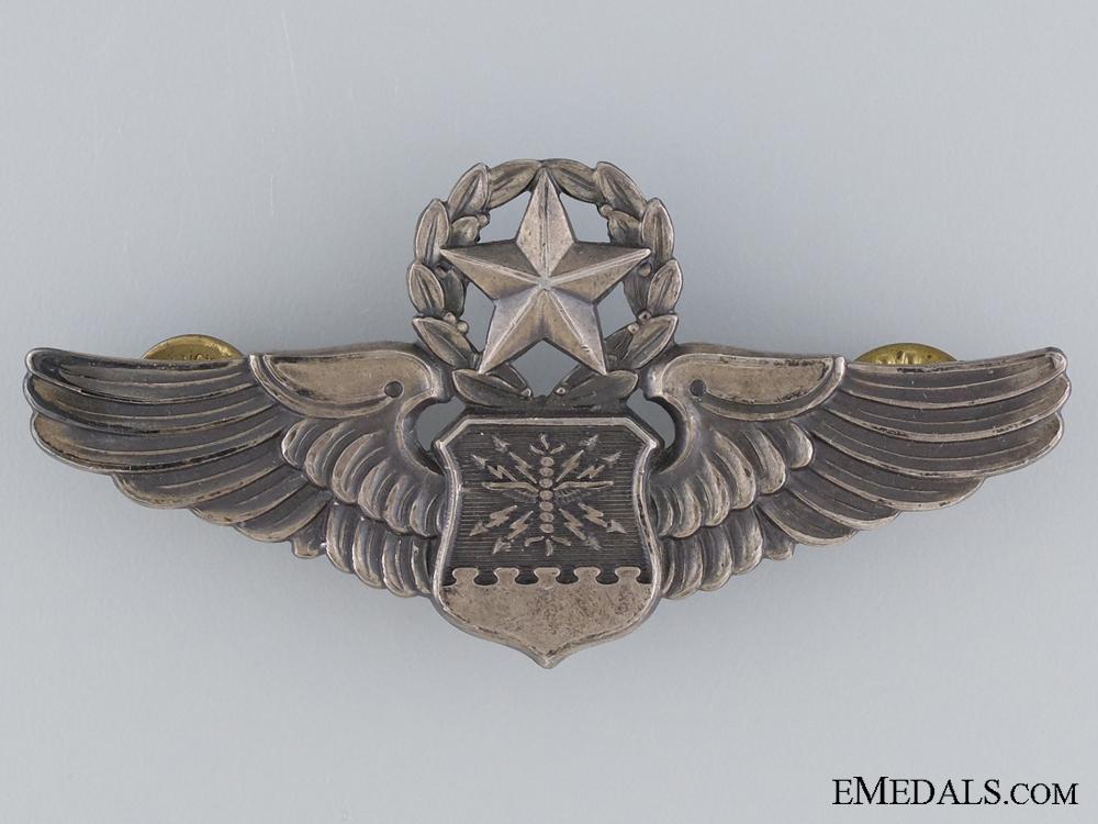 U.s. air force c 53adb317ed5d3