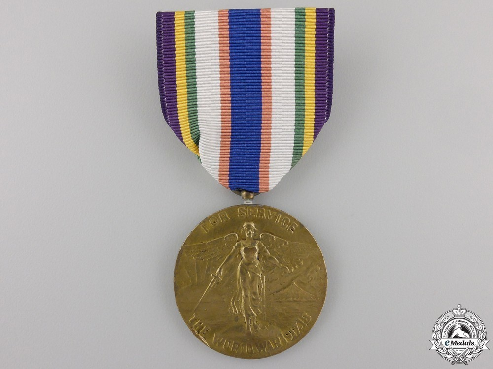 Victory+medal+1