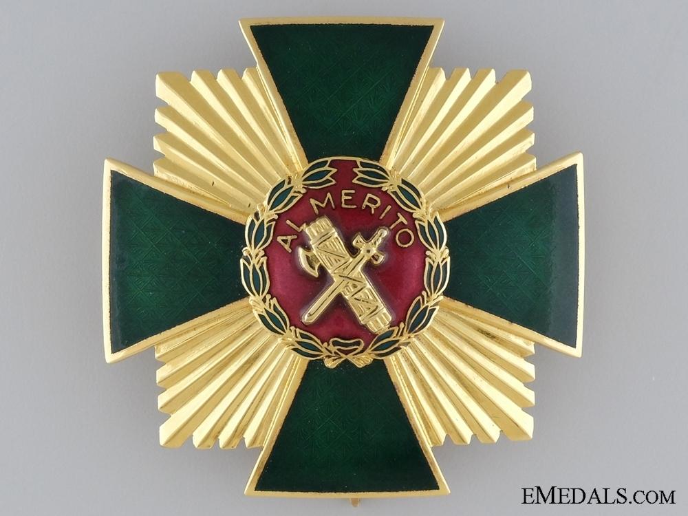 A spanish order  53aae691d04f91