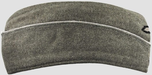 Waffen-SS General's Field Cap M40 Right