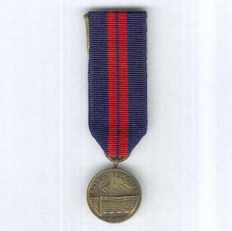 1919+mini+obv