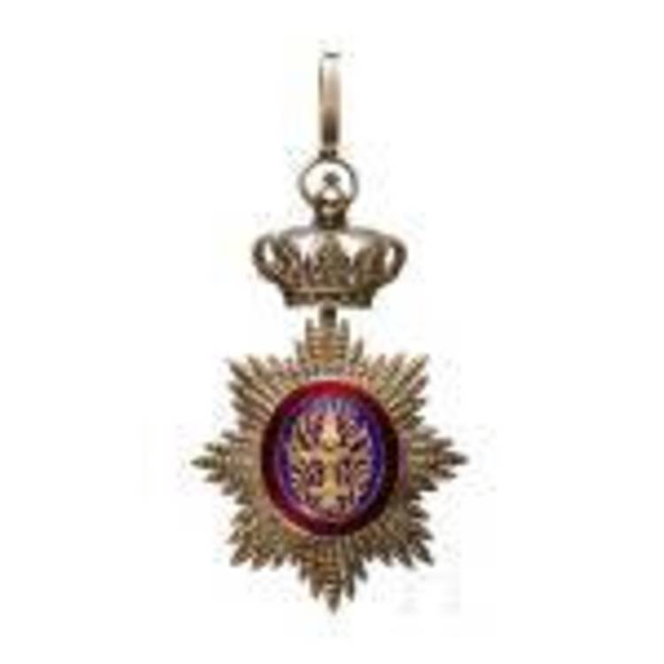 Royal+order+of+cambodia%2c+commander%27s+decoration%2c+hermann+historica%2c+obv