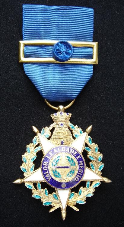 Officer obverse2