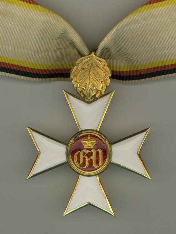 Waldeckmvo1klasseav