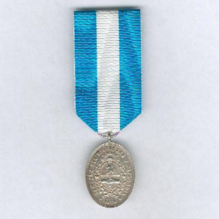 Silver+medal+obverse+2