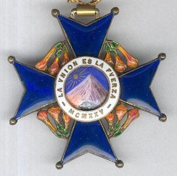 Officer Obverse