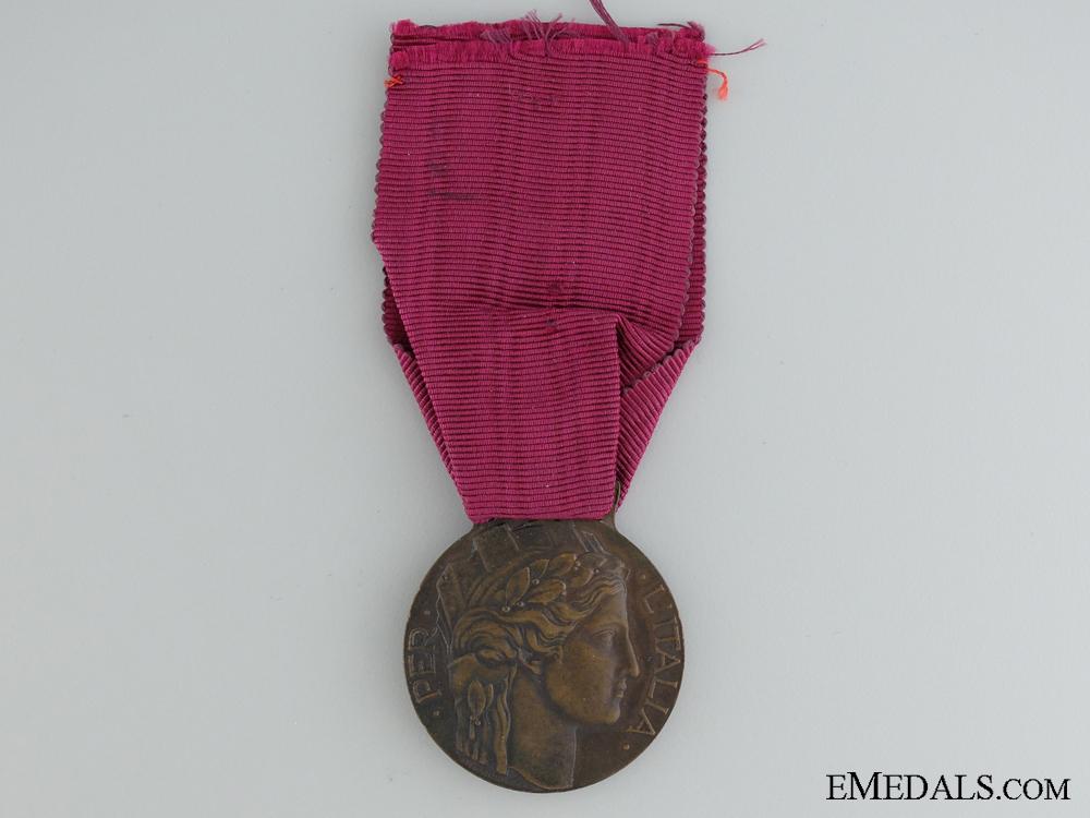 1915 1918 italia 538f8477cefcf1