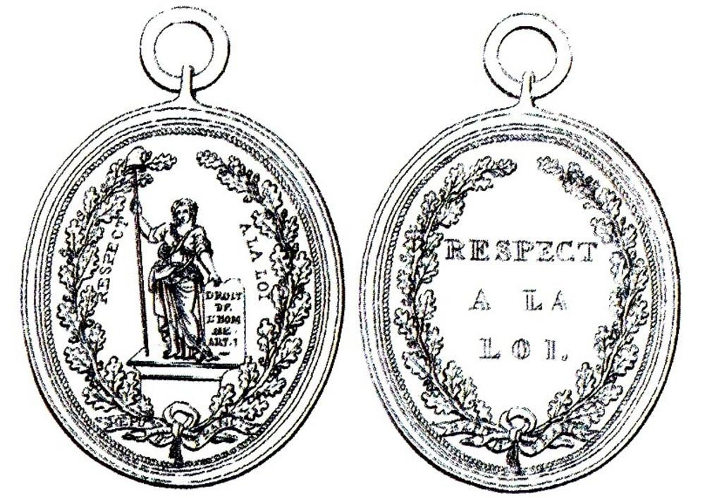 Gold medal version 2