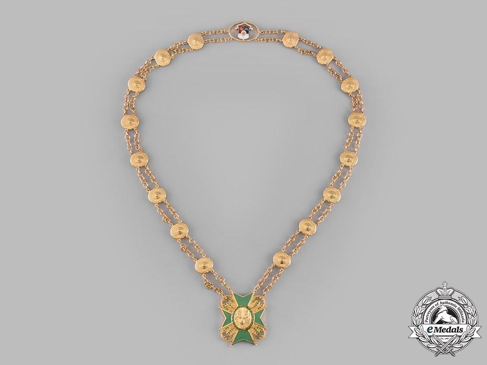Order+of+the+golden+heart%2c+grand+collar+1