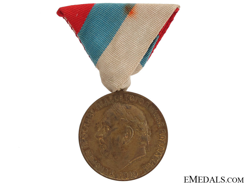 1910 king nichol 51e18c6685e57