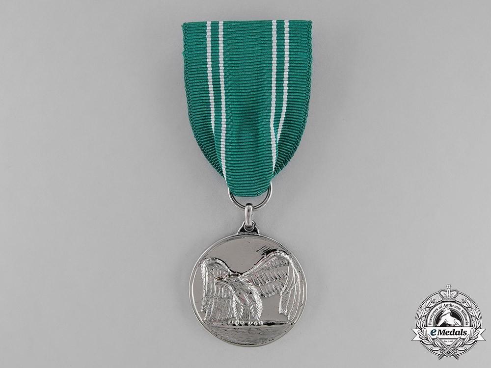 Anti guerrilla+warfare+service+medal+1
